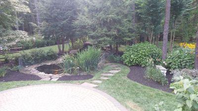 Avatar for Andros Property Management, LLC Mount Laurel, NJ Thumbtack