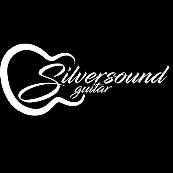 Silversound Guitar