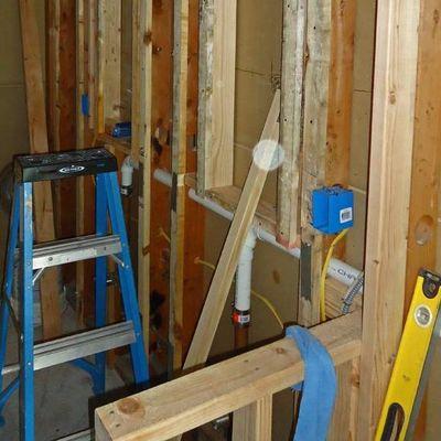 Tile Contractors In Gainesville Fl