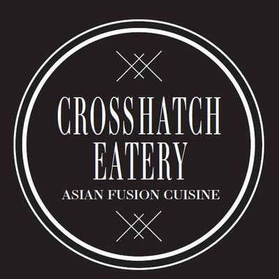 Avatar for Cross Hatch Eatery
