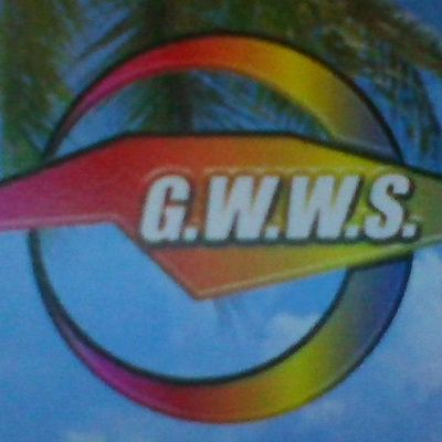 Avatar for G.W.W.S. llc. Hollywood, FL Thumbtack