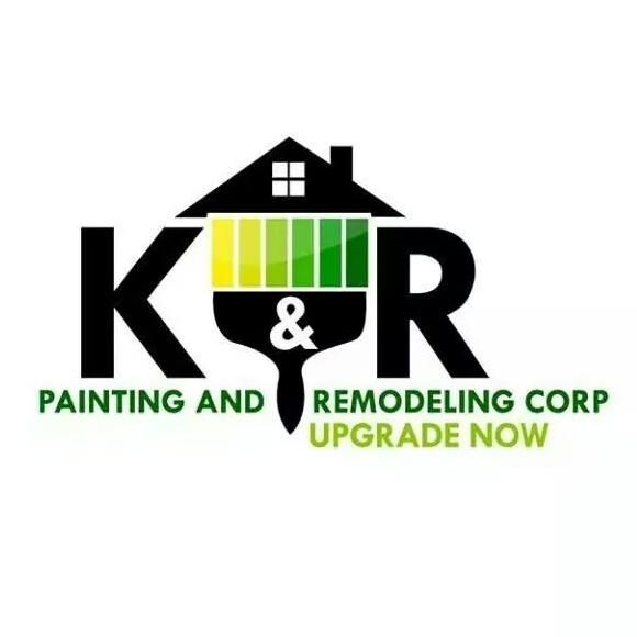 K&R Painting and Remodeling Corp