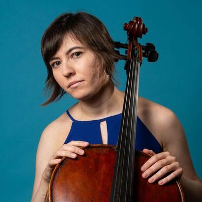 Avatar for Sarah Schoeffler Cello New York, NY Thumbtack