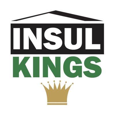 Avatar for Insul-Kings