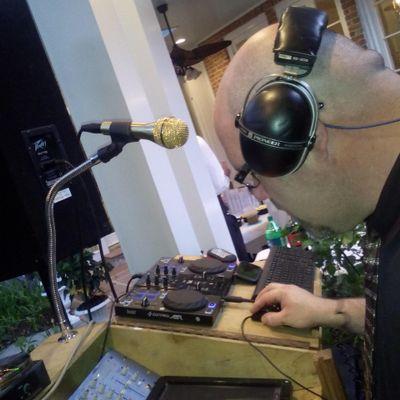 Avatar for Hammond DJ Independence, LA Thumbtack
