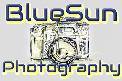 Avatar for BlueSun Photography