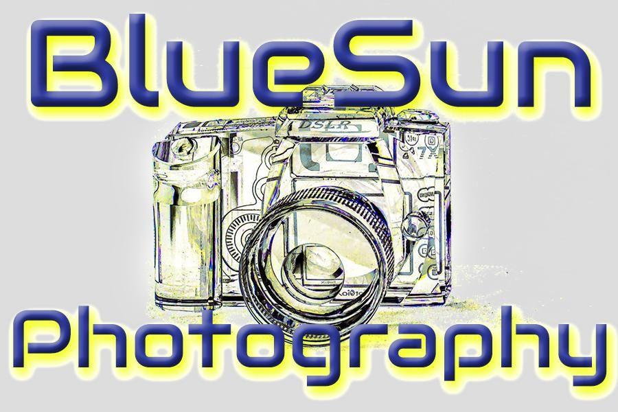BlueSun Photography
