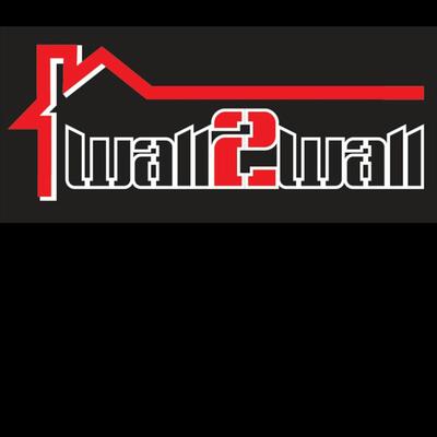 Avatar for Wall 2 Wall LLC Aberdeen, SD Thumbtack