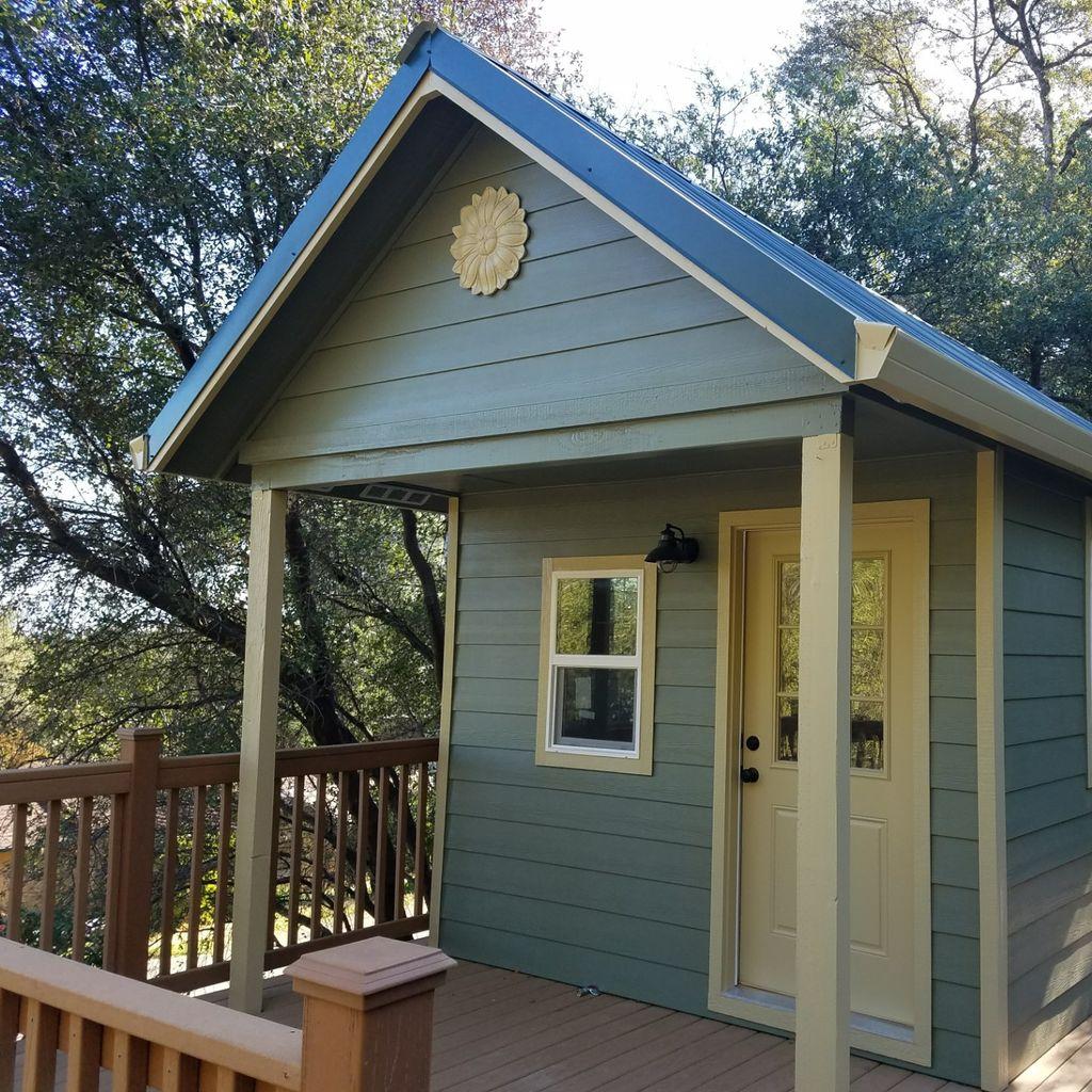 Excellent Home Improvement