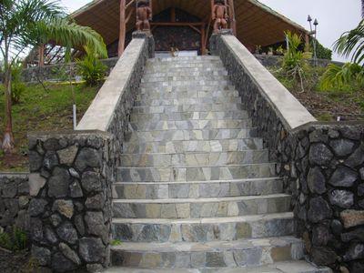 Avatar for Latu Concrete Design
