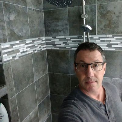 Avatar for Bathrooms & Kitchens Renovations LLC