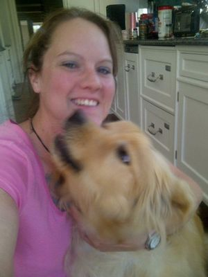 Avatar for Professional Pet Sitting by Pamela Germantown, WI Thumbtack
