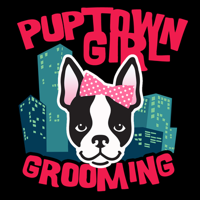 Avatar for Puptown Girl Grooming Noblesville, IN Thumbtack