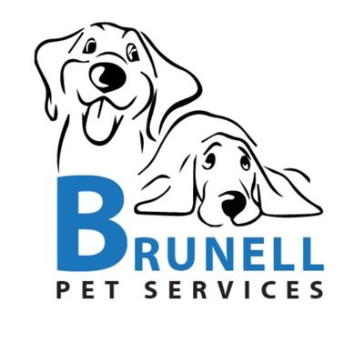 Avatar for Brunell Pet Services