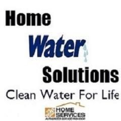 Avatar for Home Water Solutions, LLC