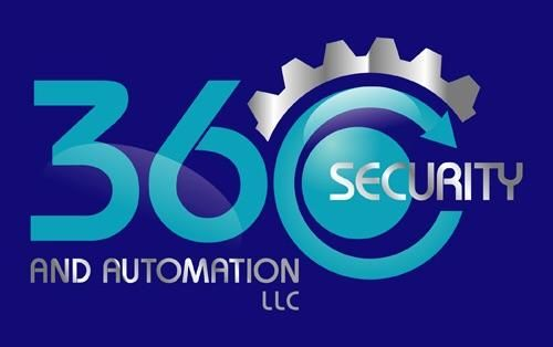 360 Security and Automation LLC