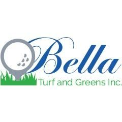 Avatar for Bella Turf and Greens