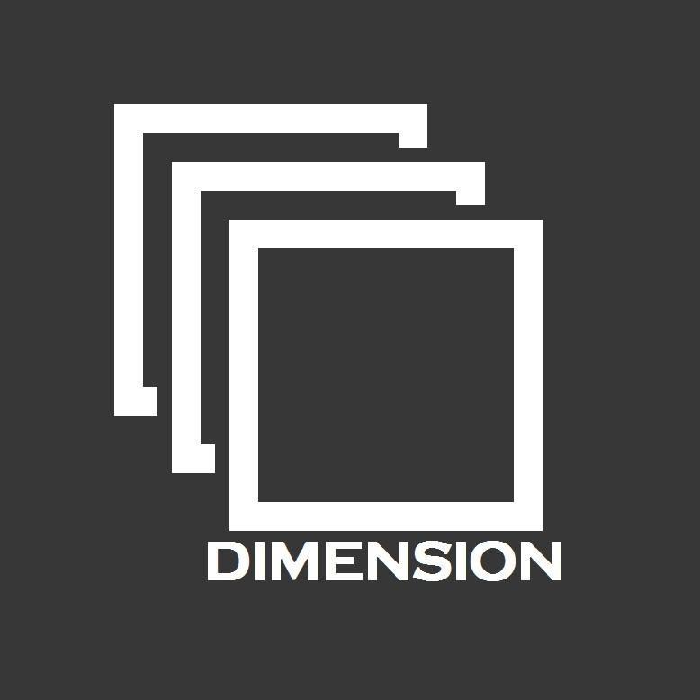 Dimension Restoration & Construction