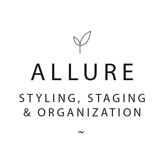 Allure Home Design
