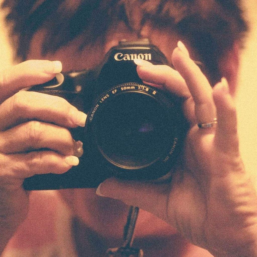 b.saint photography