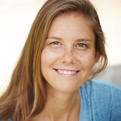 Avatar for Lauren Lemons: Energy Healing Overland Park, KS Thumbtack