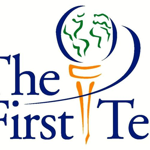 Steve is a certified Level One Coach and a Program Coordinator for The First Tee.