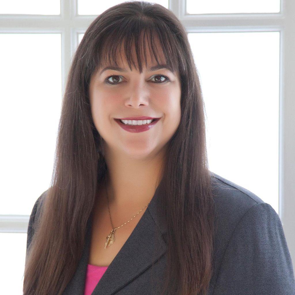Natalie Snyder Law