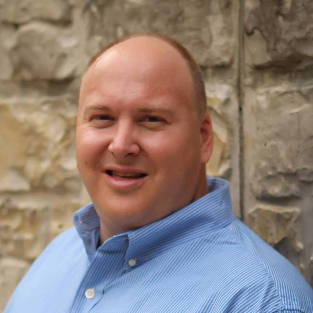 Jason Bonnicksen
