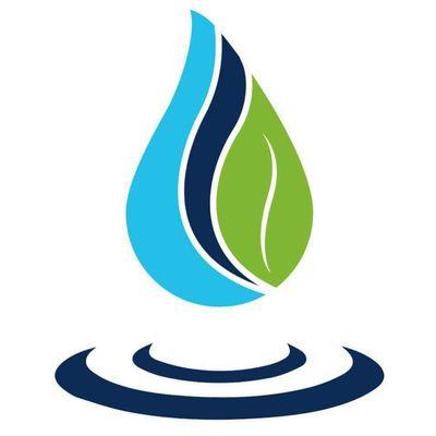 Avatar for The Plumbing Tree, LLC