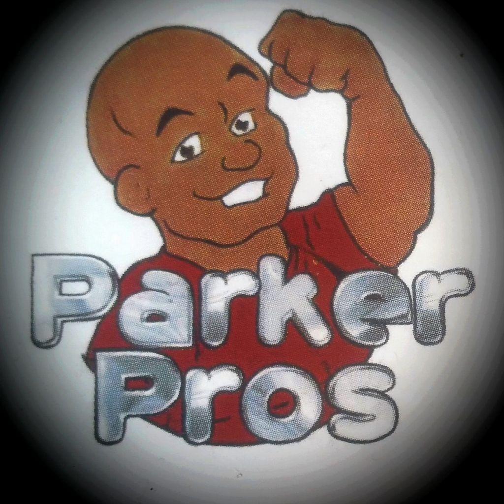 ParkerPros