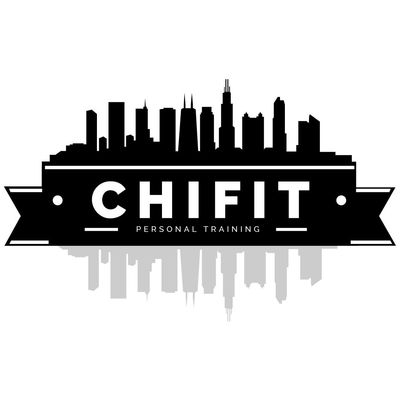 Avatar for ChiFit Personal Training