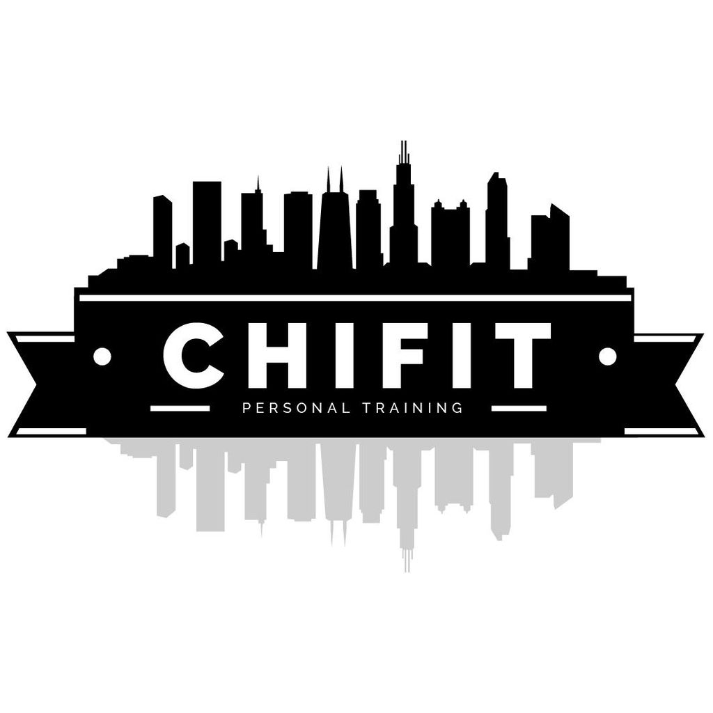 ChiFit Personal Training