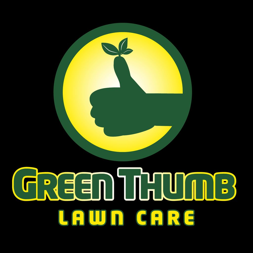 Green Thumb Lawn Care LLC