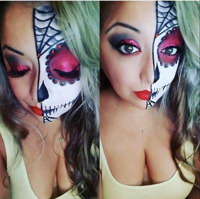 Avatar for Priscilla Lopez Makeup Artistry Waltham, MA Thumbtack