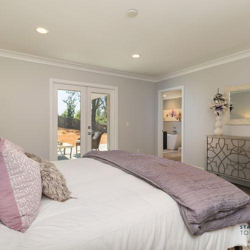 La Mesa   3 Bedroom