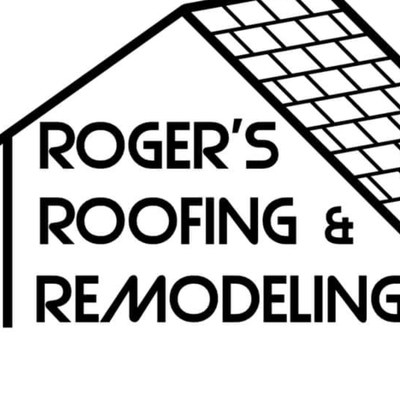 Avatar for Roger Moore roofing & remodeling Florence, MS Thumbtack