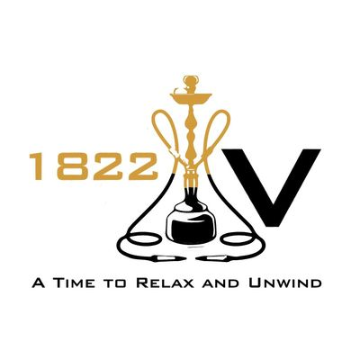 Avatar for 1822V L.L.C Hookah Catering District Heights, MD Thumbtack