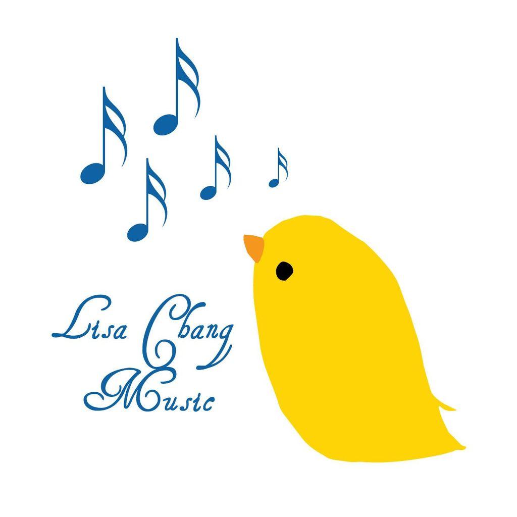 Lisa Chang Music