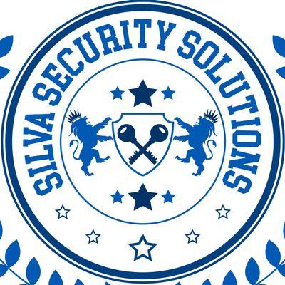 Avatar for Silva Security Solutions Fullerton, CA Thumbtack