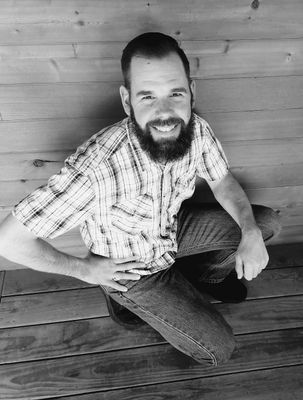 Avatar for The Columbia Basin Handyman LLC Kennewick, WA Thumbtack