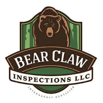 Avatar for Bear Claw  Inspections LLC