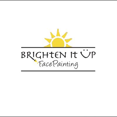 Avatar for Brighten It Up Facepainting Hixson, TN Thumbtack