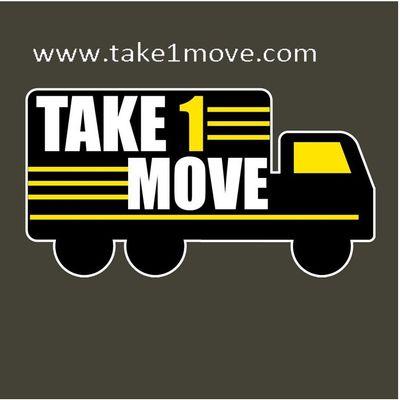 Avatar for Take 1 Move Gallatin, TN Thumbtack