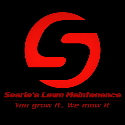 Avatar for Searle's Lawn Maintenance