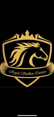 Avatar for Royal Stallion Carriers Dumfries, VA Thumbtack