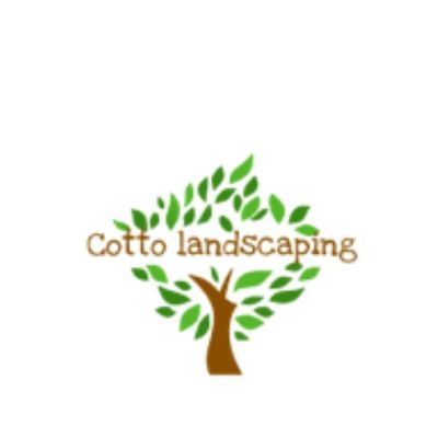 Avatar for Cotto Landscaping