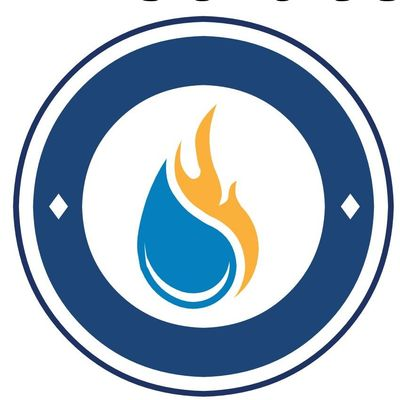 Avatar for Absolute Plumbing & Boiler Amherst, OH Thumbtack