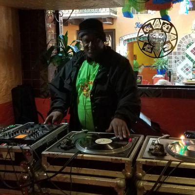 Avatar for Key Productions DJ service