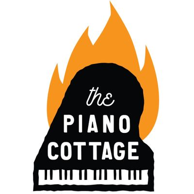 Avatar for The Piano Cottage Studios, LLC