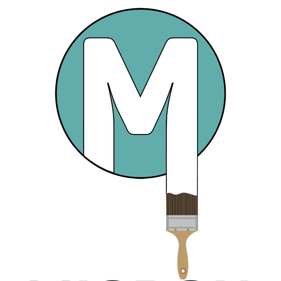 Micron Painting, LLC